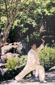 Feng-Yicun2